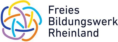 Freies Bildungswerk Rheinland